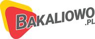 Bakaliowo
