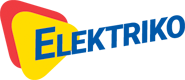 Elektriko.pl - oprawy oświetleniowe i źródła światła
