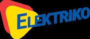 Elektriko.pl