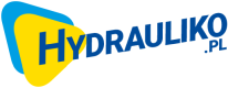 Hydrauliko.pl