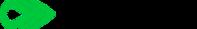 Loviche