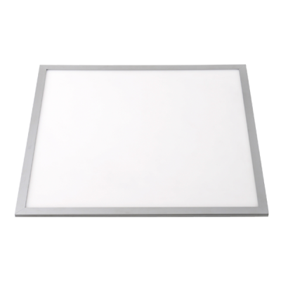 Elektriko Oprawa Panel Light LED E5