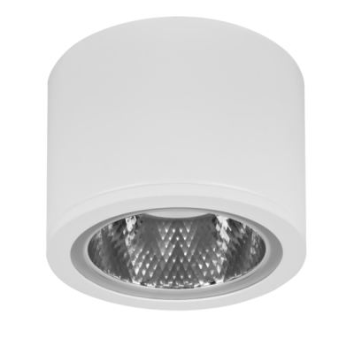 PXF Plexiform Bari ECO LED DLN