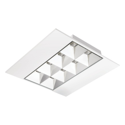 LUG Office Lb Led 600x600 P/t