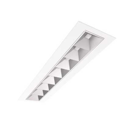 LUG Office Long Lb LED P/t