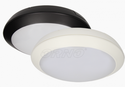 GM Lighting Plafon Zefir LED