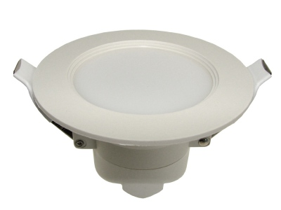 GM Lighting Oprawa downlight DNL LED