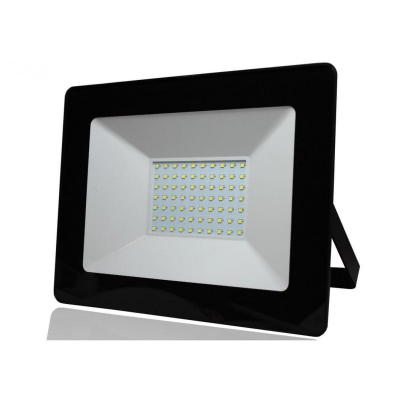 Elektriko Naświetlacz Slim Flood Light 30W