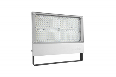 Lena Quest Plus Led