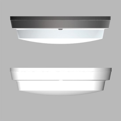 Plafoniera PXF Lighting MODENA - MODENA