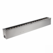 Oprawa dogruntowa LUG Groundline As Rgb LED