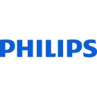 Philips Massive