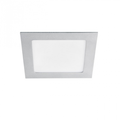Oprawa downlight LED Kanlux Katro N LED 12w-Nw-Sr